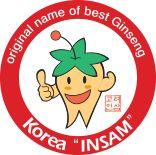 kórejské sexuálne Masáže